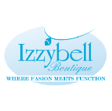 Izzybell boutique