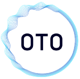 OTO Systems Inc.