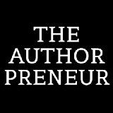 The Authorpreneur