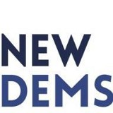 New Democrat Coalition