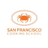 SF Cooking School