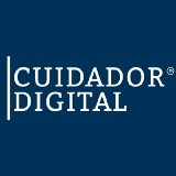 Cuidador Digital