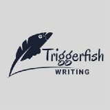 Triggerfish Writing