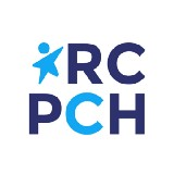 RCPCH Insight