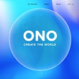 ONO Social Network