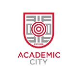 Academic City College