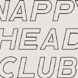 Nappy Head Club