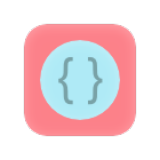 AppMakers.DEV