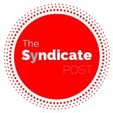 The Syndicate Post