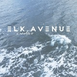 elk avenue creative