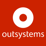 OutSystems Engineering