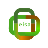 Essential Innovative Synergy Africa (EISA)