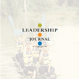 Go to Leadership Journal