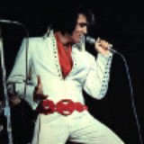 Elvis: That's The Way It Was