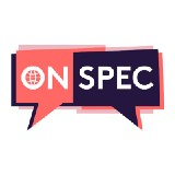On Spec Podcast
