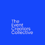 The Event Creators Collective