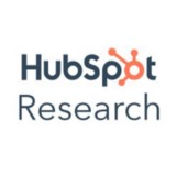 HubSpot Research