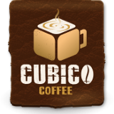 Cubico Coffee