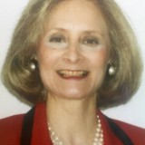 Beverly Wettenstein