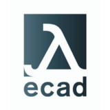ECAD Labs Inc