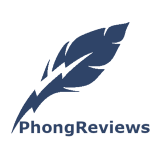 Phong Reviews