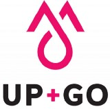 Up + Go Leaders