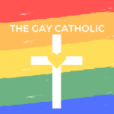 The Gay Catholic