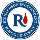 Richardson ISD Newsdesk