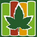 Cannabis Repository