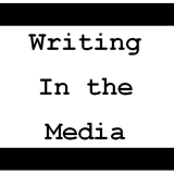 Writing in the Media