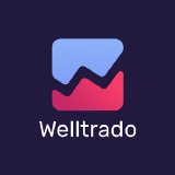 Welltrado Alternative investment marketplace