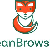 CleanBrowsing Editors