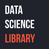 Data Science Library
