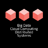 Big Data, Cloud Computing and Distributed Systems