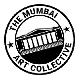 The Mumbai Art Collective