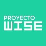 Proyecto WISE