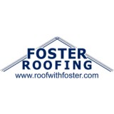 Foster Roofing