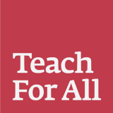 Teach For All Blog