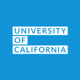 University of California
