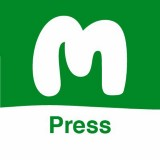 Macmillan press releases and statements
