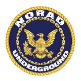 NORAD Shelter Systems LLC