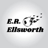 E.R. Ellsworth