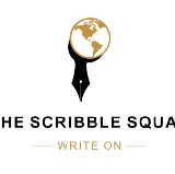 The Scribble Squad