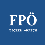 FPÖ Watch