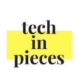 TechInPieces