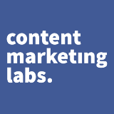 Content Marketing Labs