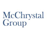 McChrystal Group