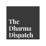 The Dharma Dispatch Annexe