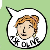 Ask Olive