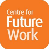 Centre for Future Work